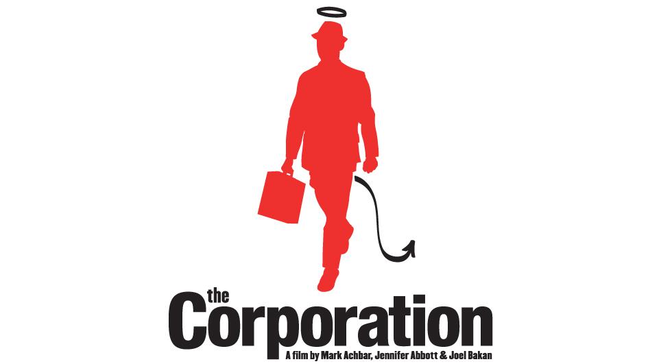 Corp1.jpg